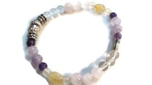 Fibromyalgia Therapy Bracelet